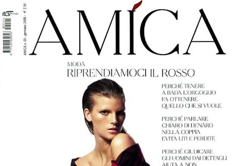 Amica-featured