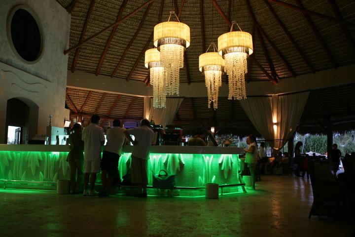 Clb Med Iluminación PG_260309_5867