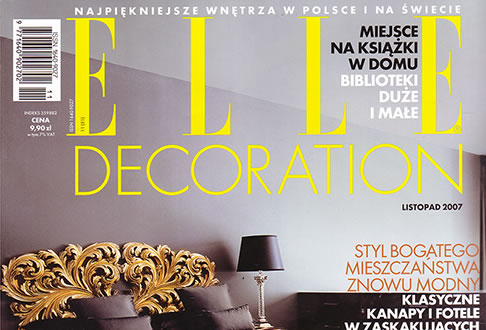 Cover-Elle-Deco-featured