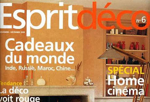 Esprit-Deco-Cover-featured