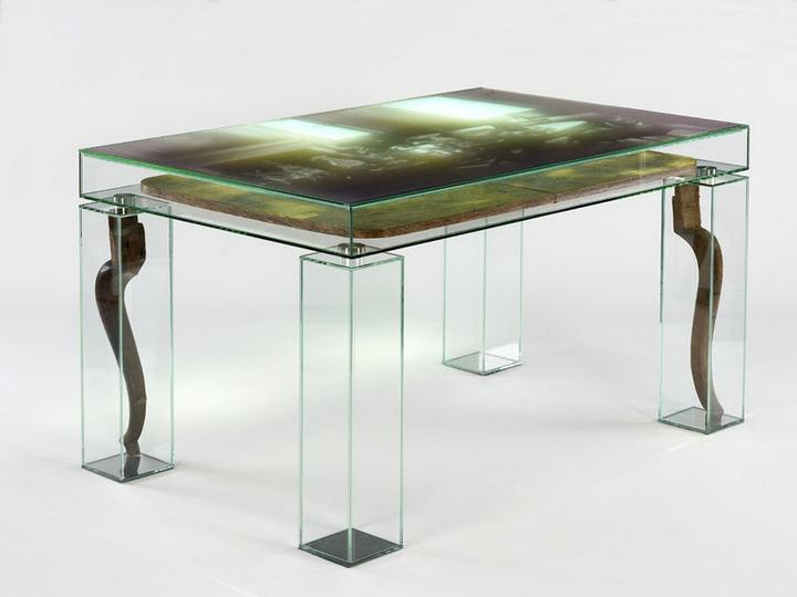 JPG_table