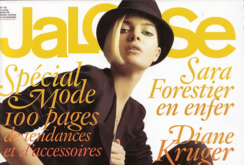 Jalouse-featured