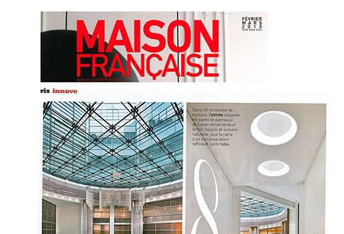 Maison-Francaise-2010-featured