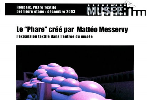 Musee-featured