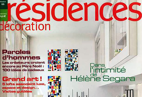 Residences-featured