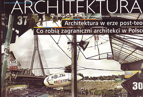 architektura-featured