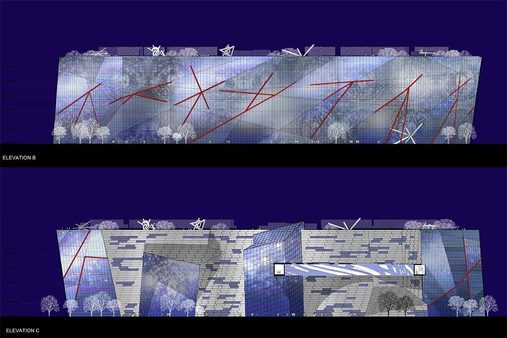 guangzhou-academie-elevation-2-1024pix