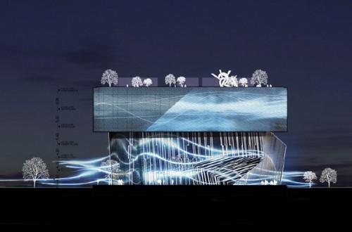 guangzhou_museum_elevation_1-web-1024pix